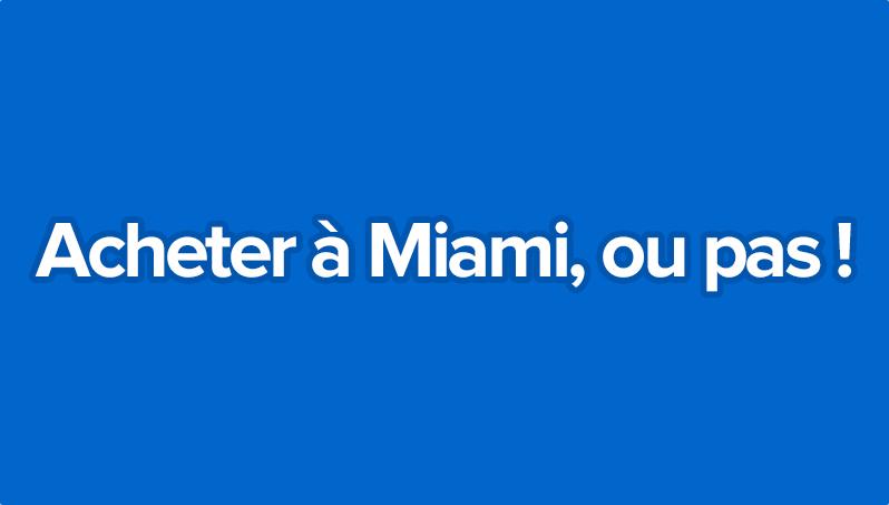 À Seban PasOlivier Acheter Acheter PasOlivier À MiamiOu Acheter Seban À MiamiOu MiamiOu PasOlivier luT1J3cFK