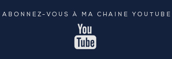 chaine youtube olivier seban