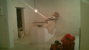 appartement-pierre-1-300x169