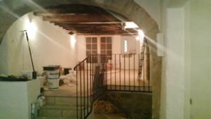 appartement-pierre-2-300x169