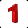 chiffre-1