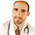 icone docteur
