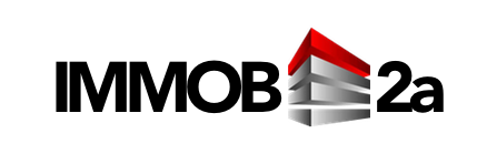 logo immb2a olivier seban