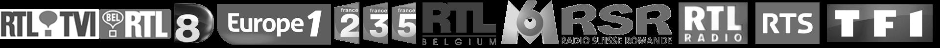 logos-medias-olivier-seban