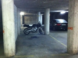 parking-christophe-1-300x224