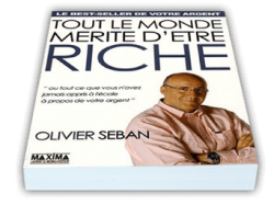 Devenir riche immobilier