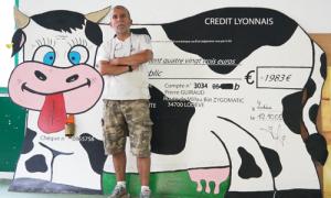 vache-de-pierre-300x180