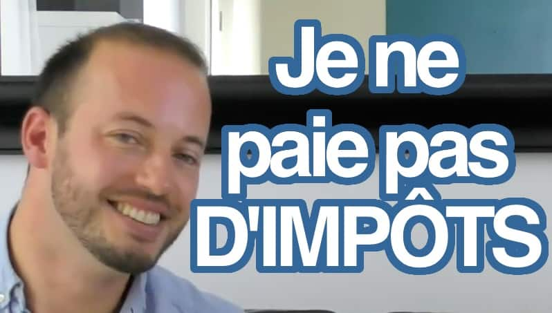 expert immobilier séminaire immo formation